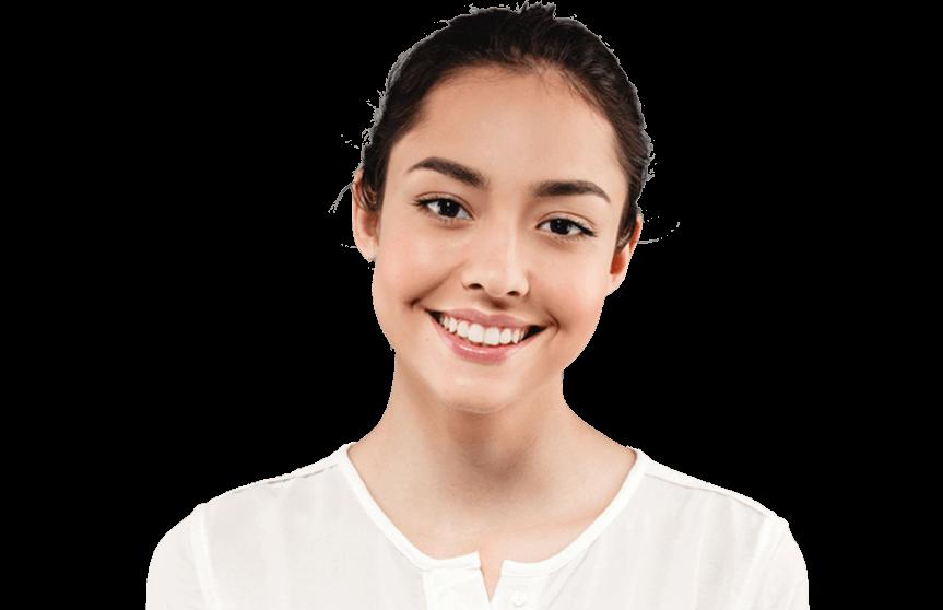 Orthodontics for Teens