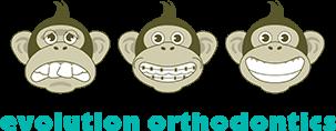 Evolution Orthodontics