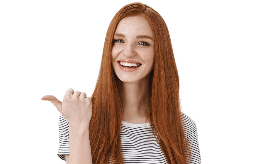 Specialist orthodontic treatments